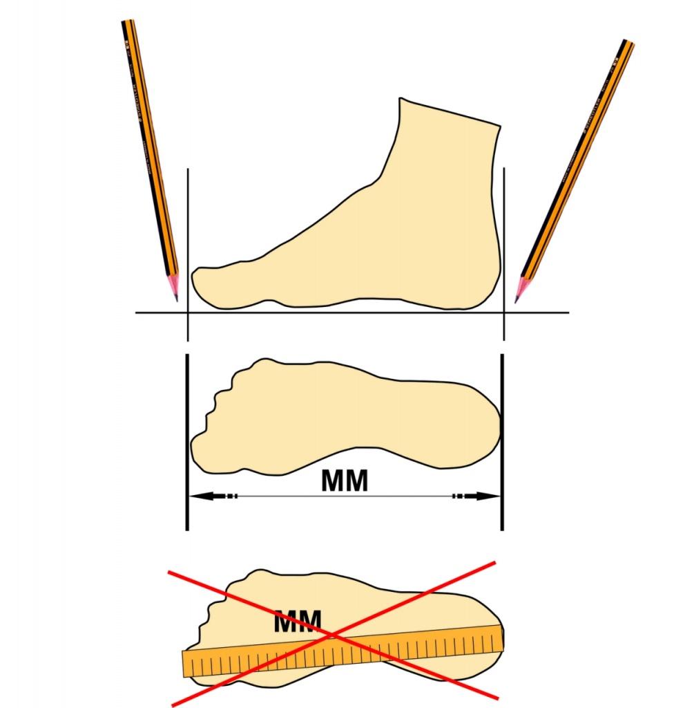 нога.jpg